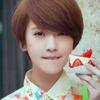xiaoyu831