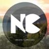 凝创摄影艺术云顶娱乐游戏平台官网