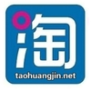 taohuangjin