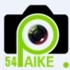 54拍客网