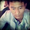 帅气_c04