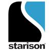 starison