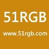 在线教育51rgb