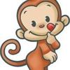 小猴子92007