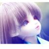 匹诺曹_05c