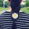 summer袁莎
