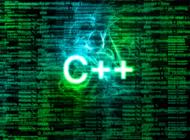 C#在线考试系统项目开发