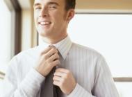 领带打法大全