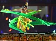 中国古典舞蹈教学!!