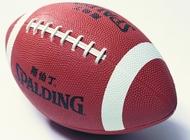 NFL美式橄榄球简介