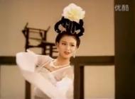 汉舞-古典舞