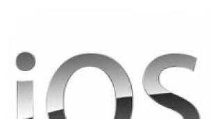 IOS开发入门教程
