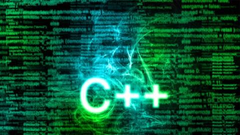十个c#和c++项目开发实例