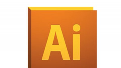 Adobe Illustrator CS3快速入门