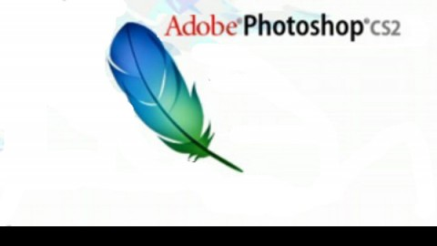 Photoshop CS2基础教程