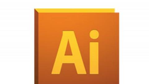 AI实例教程