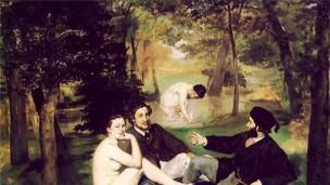 西洋艺术史