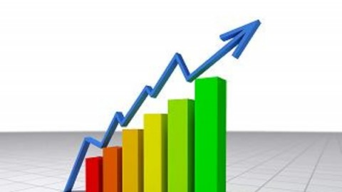 Google Analytics 数据分析教程