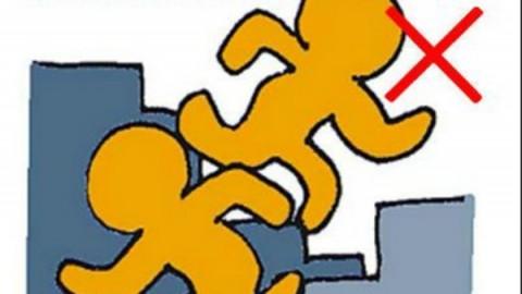 动漫 卡通 漫画 设计 矢量 矢量图 素材 头像 480_270