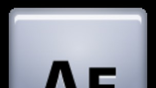 AE入门基础教程 AfterEffect成就高手之路
