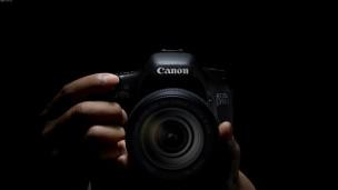 摄影基础教程