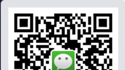 【图文详解】微信公众平台开发
