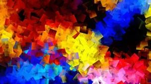 色彩理论基础