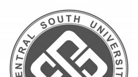 logo logo 标志 设计 图标 480_270