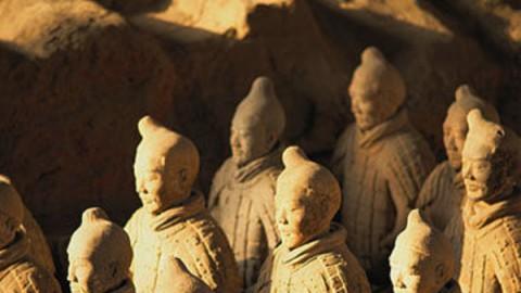 考古学 文明史/考古学与文明史