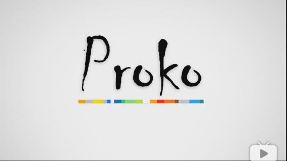【绘画教程】proko的人体解剖课程(翻译版)