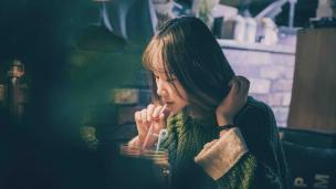 李小飞的摄影初学课程