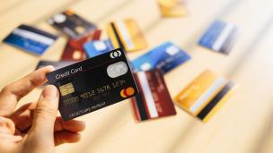 信用卡入坑必读
