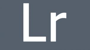 Lightroom+Photoshop摄影后期从入门到高阶教程