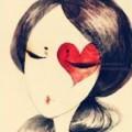 Miss_huang