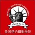 纽约摄影学院