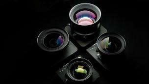 相机逻辑——买相机你要知道的事