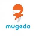 Mugeda