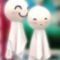 twinkle_Yang