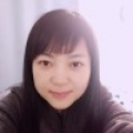 chozhang