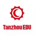 tanzhouedu