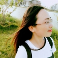 Yaoo_still_walking