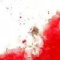 RedSpiderLily