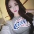 mantou66点com