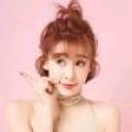 wanwan婉婉1