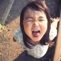 OliviaWong