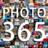摄影365计划