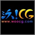 woocg