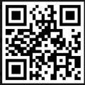 纬来娱乐Q9970889
